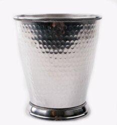 Vinkylare / Vas / Liten